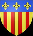Telephone Saint-Rémy-de-Provence