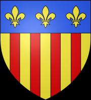 Contactez par téléphone avec la ville de Saint-Rémy-de-Provence, nous vous fournissons le numéro