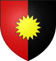 Téléphonez à la mairie de Maussane-les-Alpilles