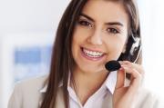 Appelez le service clientèle JPG par téléphone