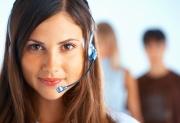 Nous avons le numéro de téléphone du service client et nous vous le fournissons