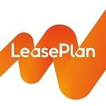 Appeler le service clientèle de Leaseplan