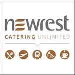 Appelez le service clientèle de Newrest par téléphone