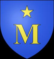 Contact par téléphone avec la commune de Marignane