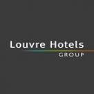 Telephone Louvre Hotels