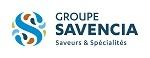 Nous vous fournissons le numéro de téléphone du service client Savencia