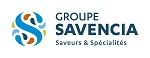 Télephone information entreprise  Savencia