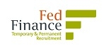 Appelez le service clientèle de Fed Finance
