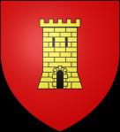 Telephone Sainte-Maxime