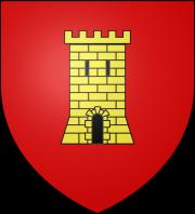 Nous avons le numéro de téléphone de la municipalité de Sainte-Maxime et nous vous le fournirons