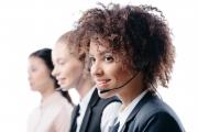 Appelez le service à la clientèle de Goodyear par téléphone