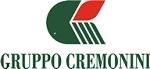 Appeler le service client Cremonini par téléphone