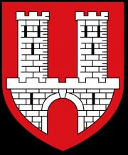 Nous pouvons vous fournir le numéro de téléphone de la mairie de Wissembourg