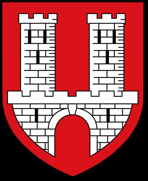 Télephone information entreprise  Wissembourg