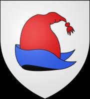 Mairie de Guebwiller par téléphone