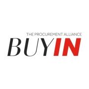 Nous pouvons vous fournir le numéro de téléphone de contact de la société Buyin