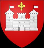Téléphonez à la mairie de Périgueux
