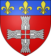 Appeler la mairie de Marmande