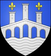 Appelez la mairie de Villeneuve-sur-Lot par téléphone