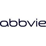 Contactez Abbvie et son service relation clientèle