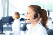 Nous avons le numéro de téléphone de contact de la société EY et nous vous le fournirons