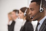 Nous vous fournissons le numéro de téléphone du cabinet de conseil en gestion McKinsey & Company