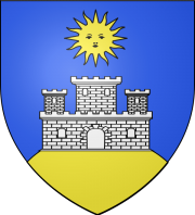 Appelez la mairie de Montluçon par téléphone