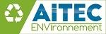 Nous pouvons vous fournir le numéro de téléphone d'Aitec Environnement