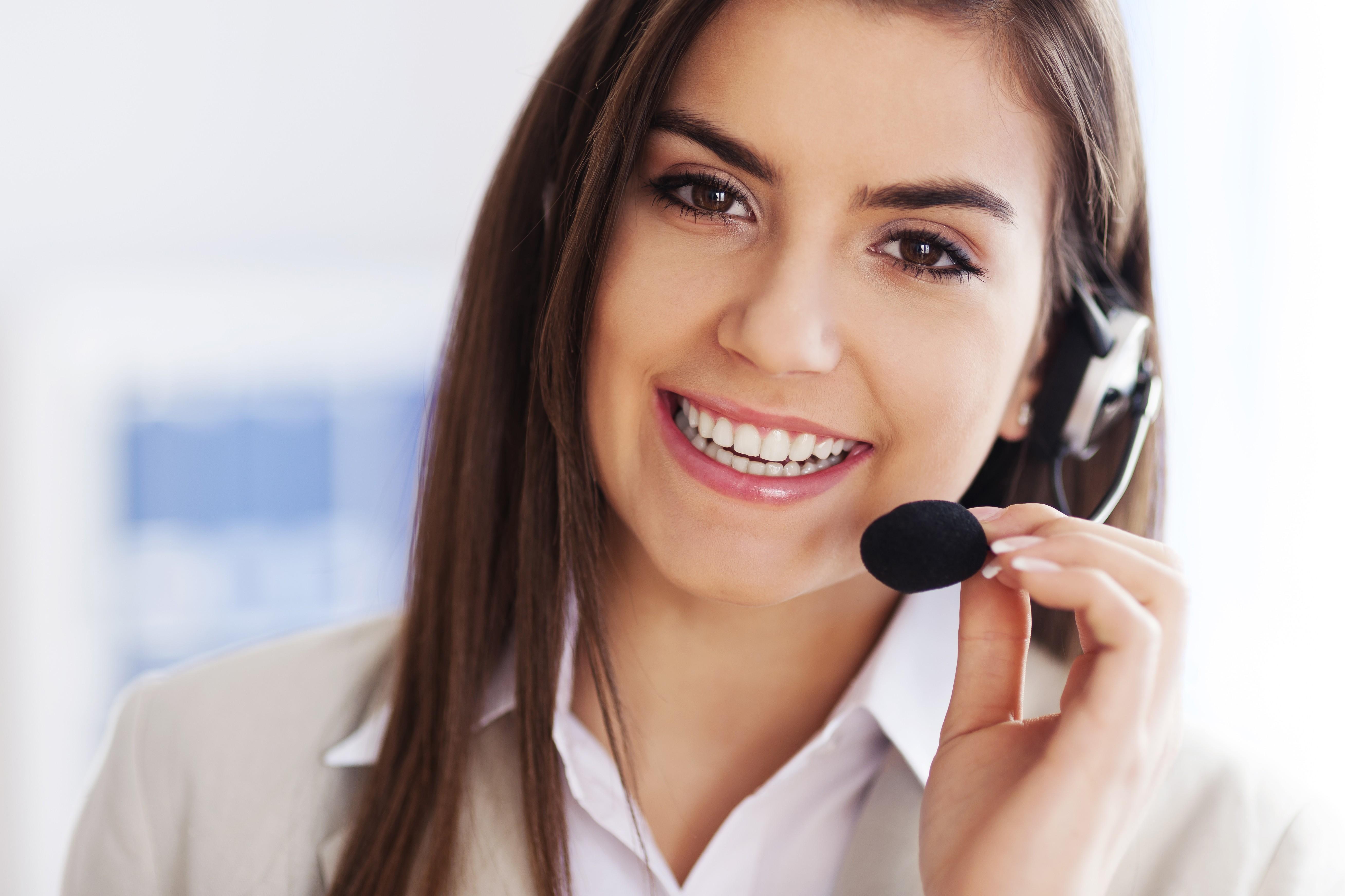 Télephone information entreprise  Alfa Laval