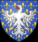 Telephone Le Puy-en-Velay