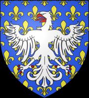 Appelez la ville du Puy en Velay par téléphone