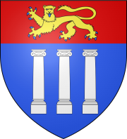 Téléphonez à la mairie de Coutances