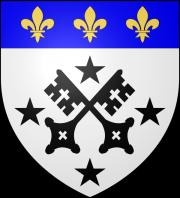 Appelez la mairie de Lisieux par téléphone