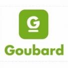 Telephone Goubard