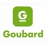 Nous avons le numéro de téléphone de Goubard