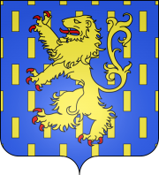 Appelez la mairie d'Auxerre par téléphone