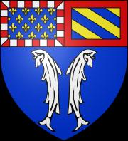 Appeler la municipalité de Montbard
