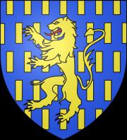 Appelez la mairie de Nevers par téléphone