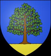Appelez la mairie de Château-Chinon par téléphone