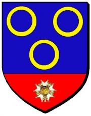 Appelez la commune de Chalon-sur-Saône par téléphone
