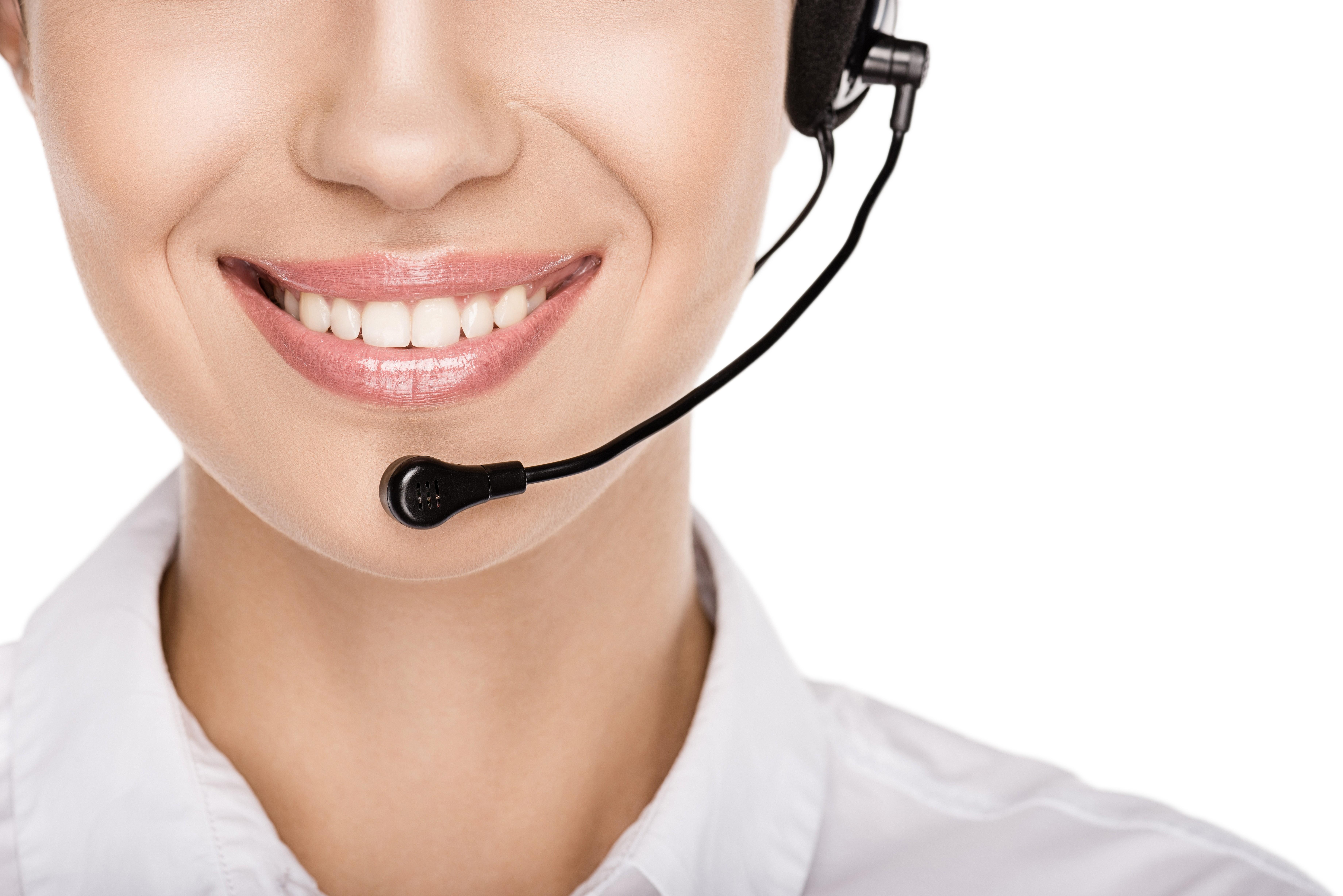 Télephone information entreprise  Daras