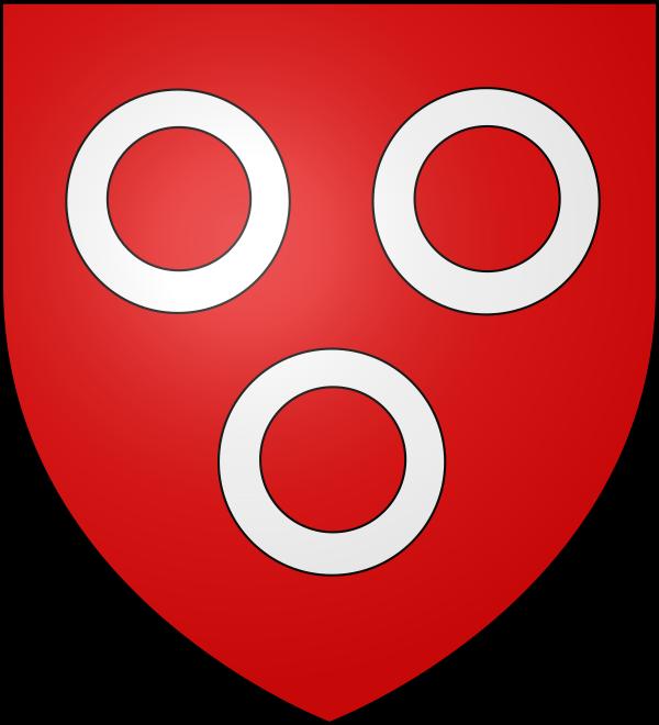 Mâcon