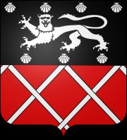 Appelez la commune de Pléneuf-Val-André par téléphone
