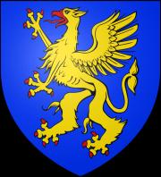 Nous avons le numéro de téléphone de la mairie de Saint-Brieuc