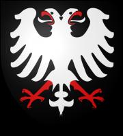 Appelez la municipalité de Fouesnant