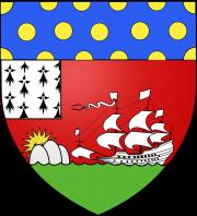 Nous avons le numéro de téléphone de la mairie de Lorient, appelez la mairie par téléphone