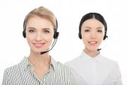 Nous pouvons vous proposer le numéro de téléphone de Engie-Ineo, service client