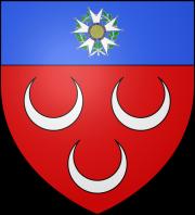 Nous vous donnons le numéro de téléphone de la commune de Châteaudun