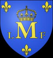 Nous avons le numéro de téléphone de la commune de Montargis et nous vous le fournissons