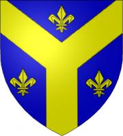 Appelez la mairie d'Issoudun